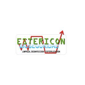 Estericon