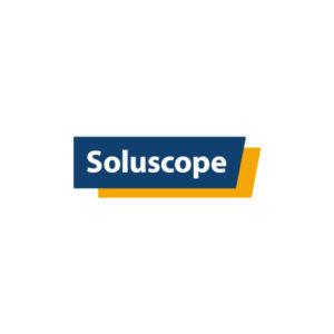 Soluscope