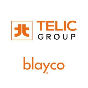 Telic-Blayco