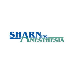 Sharn Anesthesia